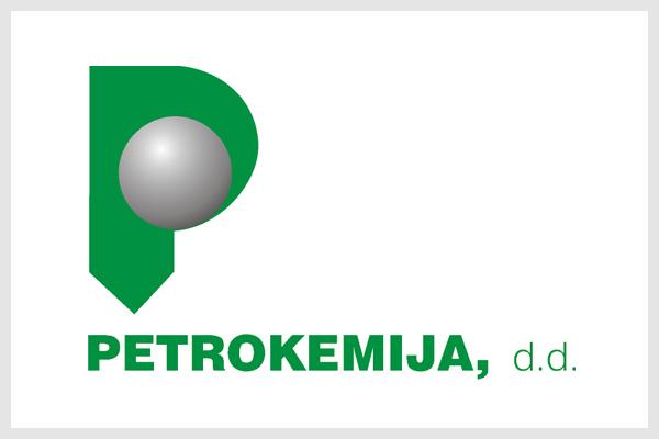 petrokemija-logo_b